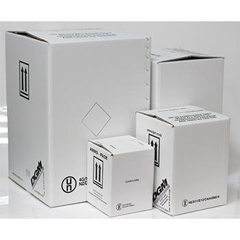 4G Carton