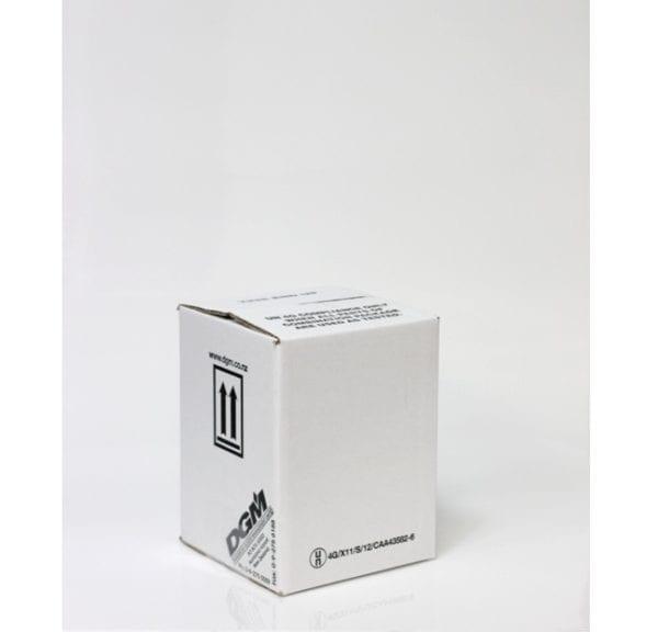 4G11 carton