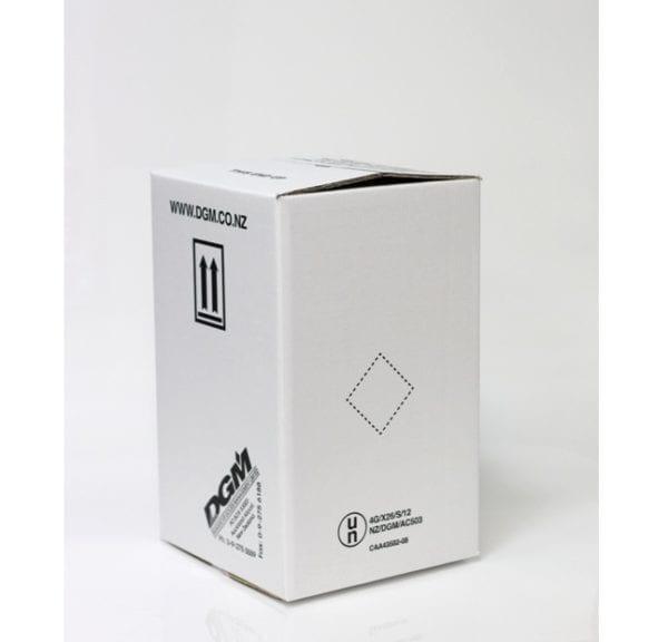 4G26 carton