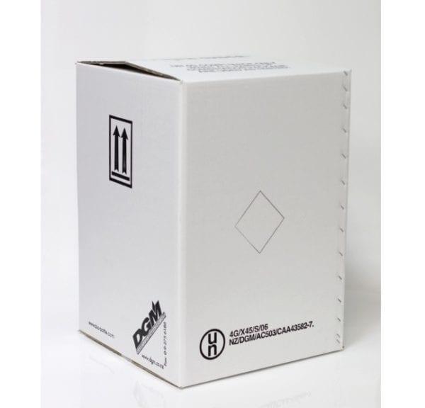 4G45 carton